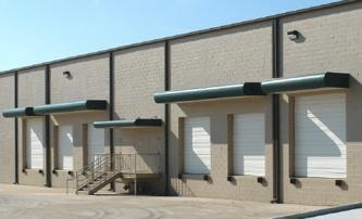 205-215 Hembree Park Drive